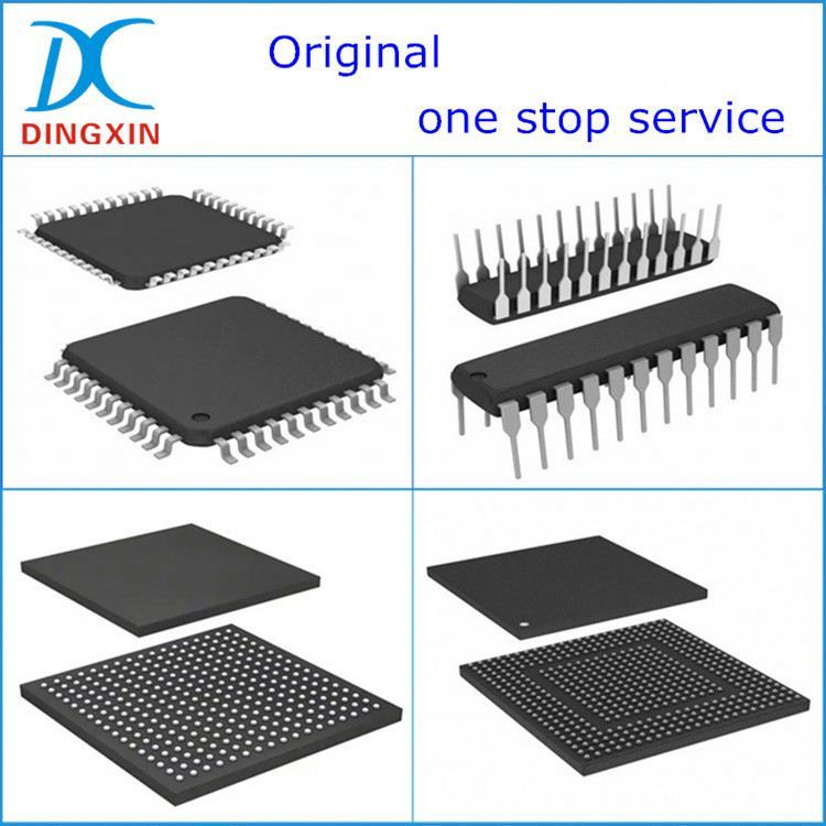 Original integrated circuit L78M06CDT