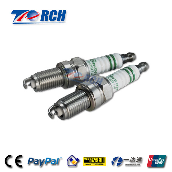 match for yamaha R6 auto ignition ignitor spark plug