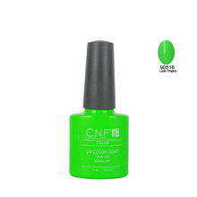 CNF 7 3ml 1PCS Lot color 90516 Nail Gel Polish for UV Gel Polish Best on