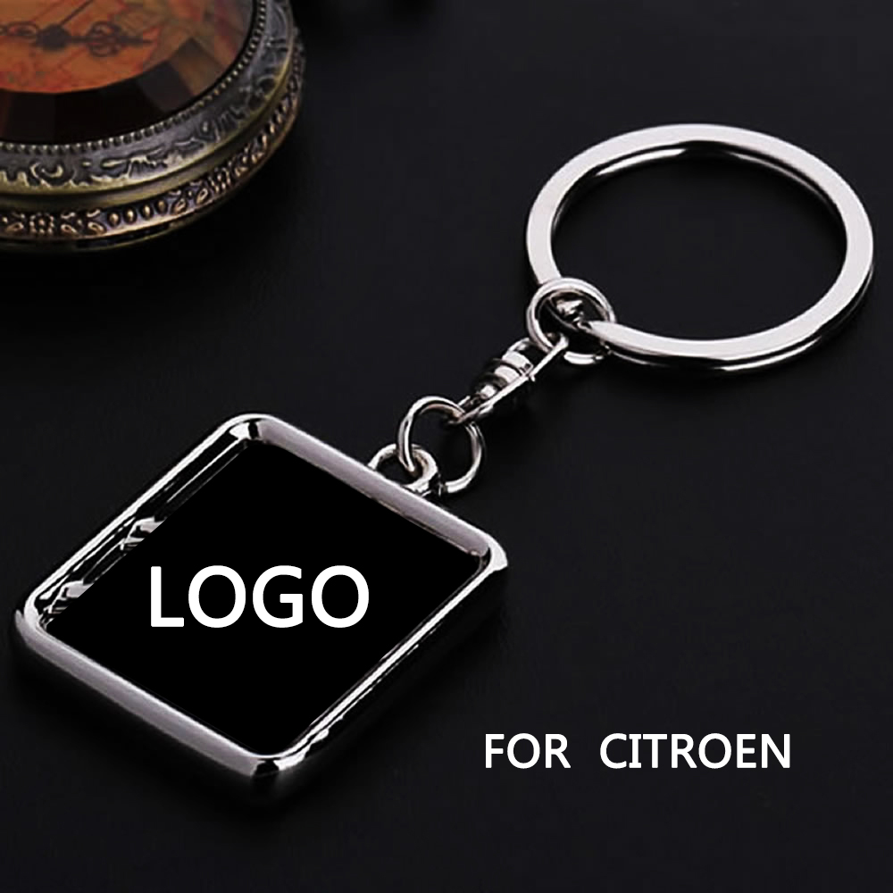 citroen keychain promotion achetez des citroen keychain promotionnels sur. Black Bedroom Furniture Sets. Home Design Ideas