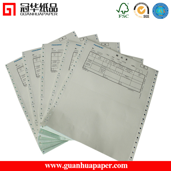 hot sale a4 copy paper 70 gram
