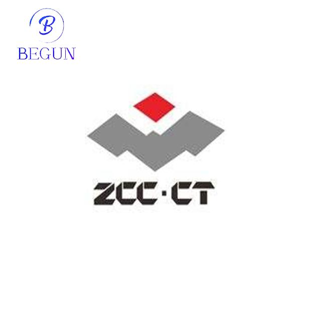 Hohe qualität zcc. ct cnc schneidwerkzeug maschine hartmetalleinsatz drehen werkzeug