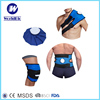 Pain Relief Hot Cold Therapy Reusable Ice Bag Pack & Wrap for Head,Shoulder,Back,Knee etc