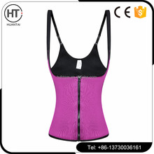 Hot sale Sexy women magic Slimming Body Shaper bodysuits Underwear