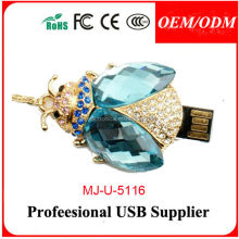 crystal usb drive , christmas gift holiday gifts ireland