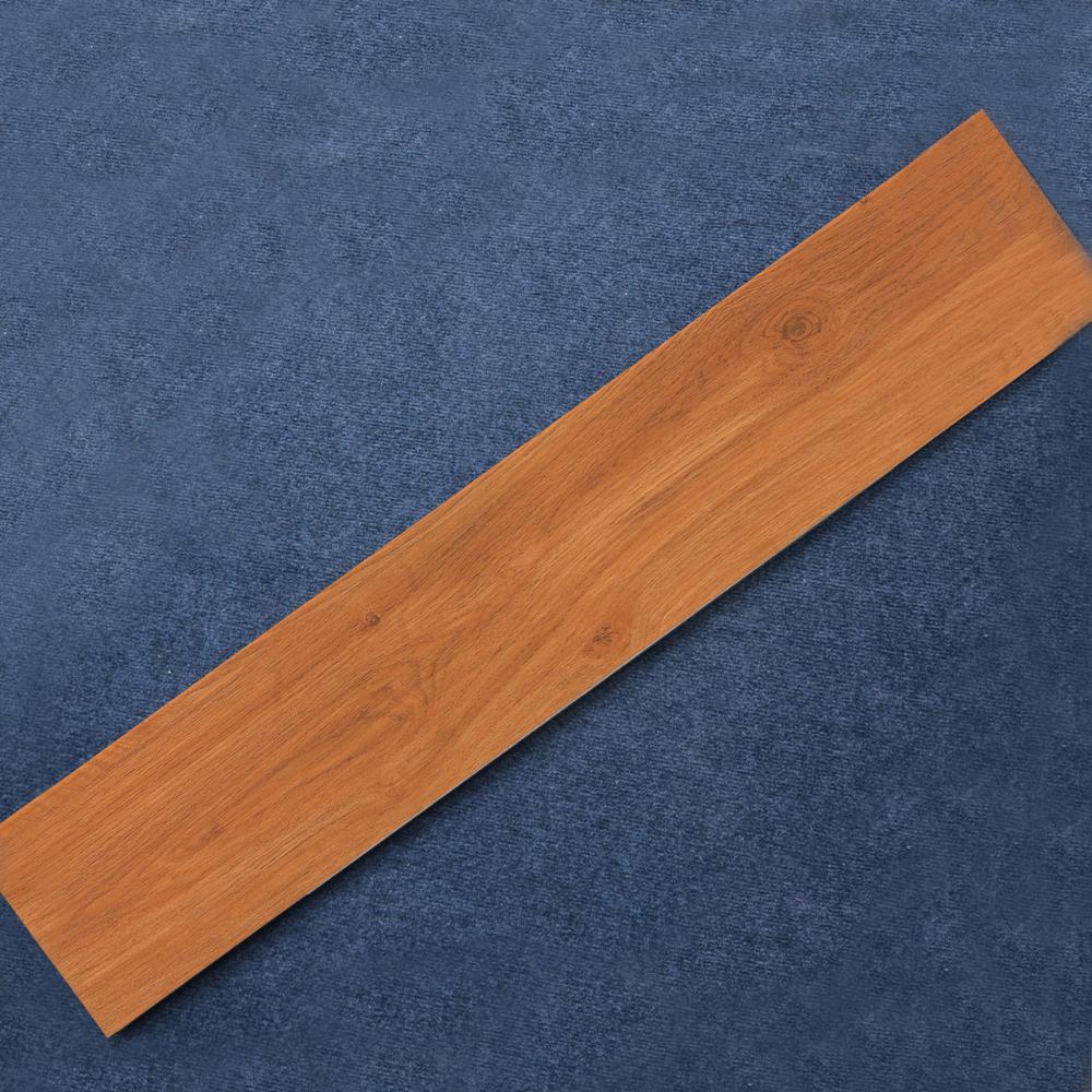 Titanium Tiles, Titanium Tiles Suppliers and Manufacturers at ...