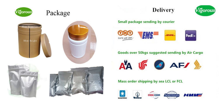 wholesale dried water soluble natural nutmeg powder