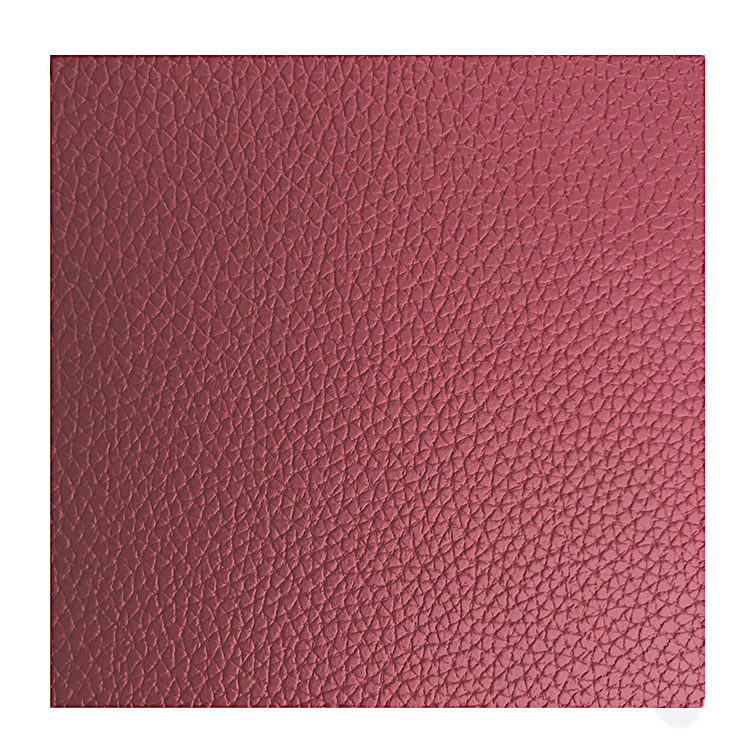 litchi grain pvc <strong>leather</strong> for car seats pvc synthetic <strong>leather</strong> for sofa upholstery synthetic pvc <strong>leather</strong> for purses