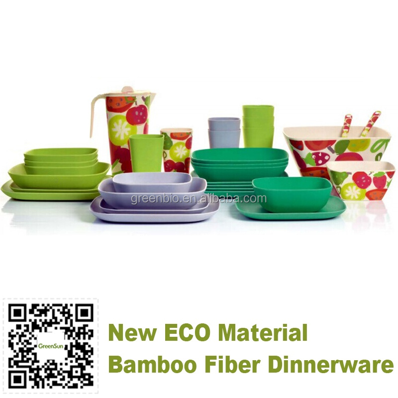 Vietnam Bamboo Bowl, Vietnam Bamboo Bowl Suppliers and ...