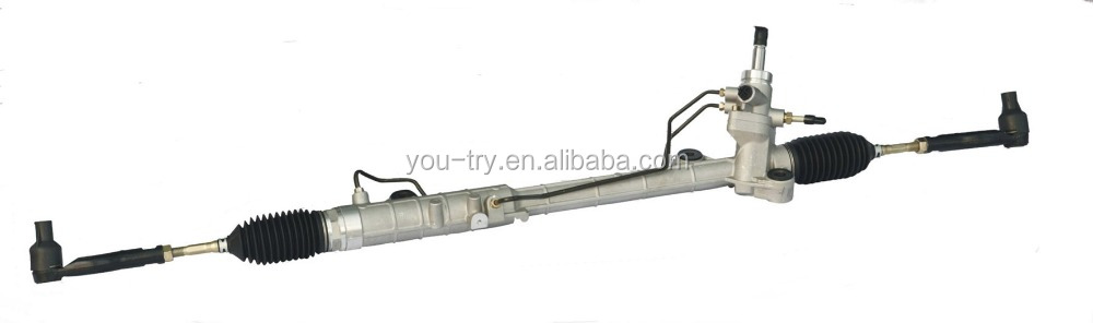 Steering Rack For L200, Steering Rack For L200 Suppliers and ...