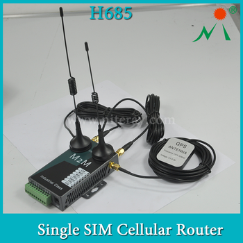 150m 3g Adsl Modem Router Sim Card Slot Wireless Router With Poe ...