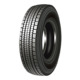 Wholesale Chinese commercial truck tires 295/75r22.5