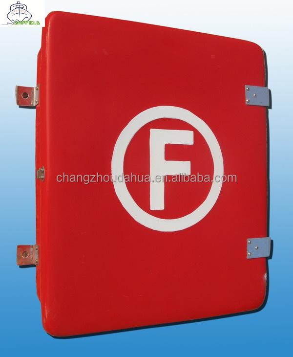 Hose box image