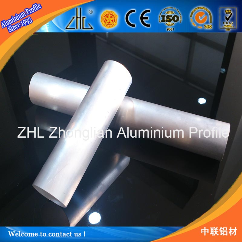 Hot!! Aluminium Extrusion Manufacturer For 6061 Aluminum Tubing ...