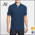 Custom sports fitness polo t shirt wholesale running mens polo