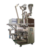 2016 hot sale!!Drip coffee bag packing machine,drip Sachet Coffee Powder Packing Machine