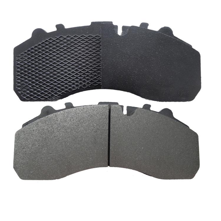 V-Trust Premium Quality Ceramic Brake Pads VTD1421 FRONT