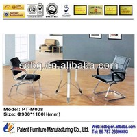 metal garden table, work table, modern furniture from china