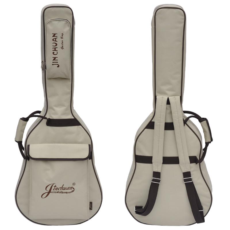 popular acoustic guitar case buy cheap acoustic guitar. Black Bedroom Furniture Sets. Home Design Ideas
