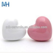 Heart Shaped Knobs, Heart Shaped Knobs Suppliers and Manufacturers ...