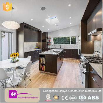 High End Customized Kitchen Cabinets Design From Guangzhou Buy Kitchen Cabinet Design High End
