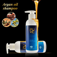 Wholesale top rated hair conditioners organic argan oil best hair care