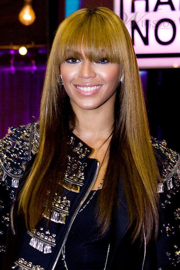 Excellent Beyonce Ombre Hairstyles Short Hairstyles For Black Women Fulllsitofus