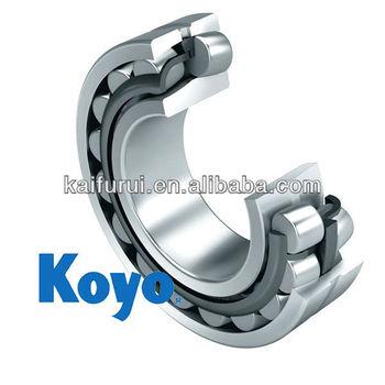 Precision Spherical Roller Bearings Made In Germany 24122ca Bearing - Buy  24122ca Bearing,Made In China 24122ca Roller Bearing,Brands (nsk Ntn Timken