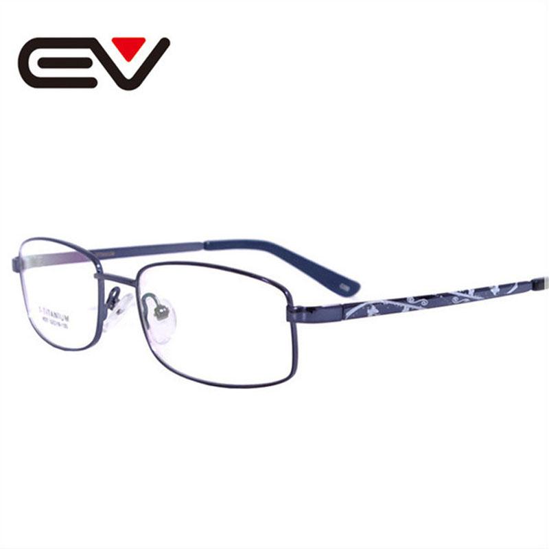 Oculos De Grau Feminino Oakley   Louisiana Bucket Brigade eceb0aab33