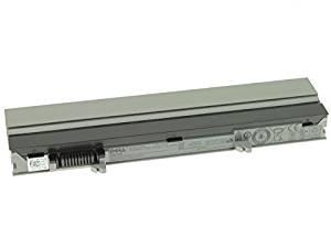 R3026 - NEW Dell Latitude E4300 E4310 6-cell 60Wh OEM Original Laptop Battery - R3026