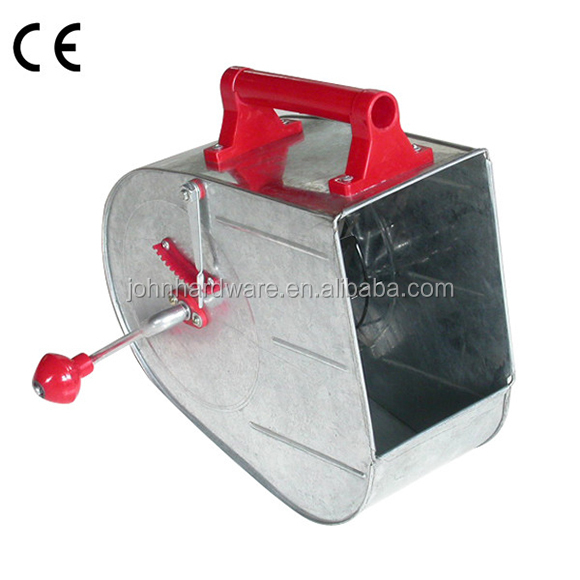 Tyrolean flicker machine/paint mixer,paimt blender for DIY user,customize