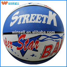 2015 new design basketball cheers