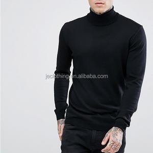 b2e9ff6428d Tight Long Sleeve T-shirt