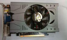New GeForce 9500GT 1GB 128BIT DDR3 Video Card VGA+DVI+HDMI Graphics card Free Shipping