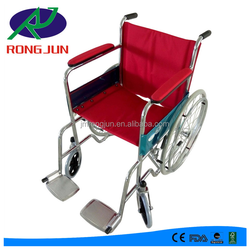 Wheel Chair Disabled, Wheel Chair Disabled Suppliers and ...