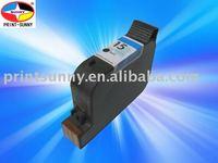 Inkjet cartridge for HP6615/15,for HP DJ 810C/840C/845C/920C/948C/3820/OJ V40/psc 500/750/950