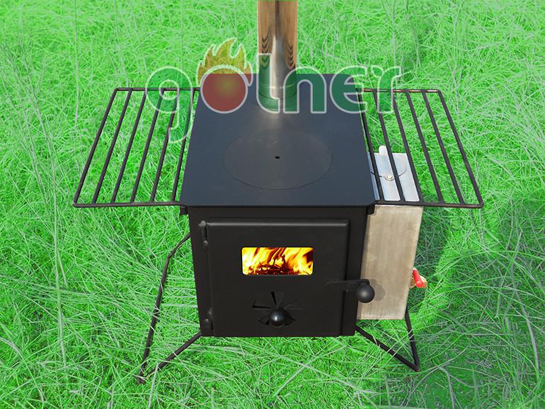 Ext rieur int rieur la cuisson des g teaux poulet grill - Grille de protection poele a bois ...