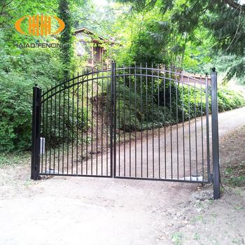 Heisser Verkauf Moderne Tore Und Zaune Design Billig Haus Zaun Und