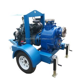 Toyosha Cs100 Engine Parts Related Keywords & Suggestions
