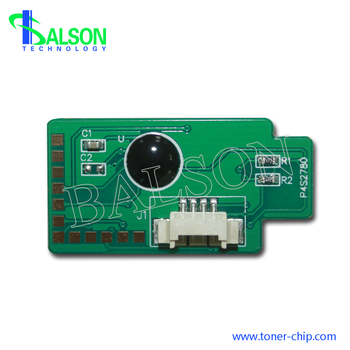 New arrive clt-403s toner chip for samsung SL-C435/436/485/SL-485FW/SL-486/486FW spare parts