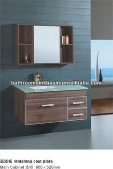 Italian Bathroom Vanity Cabinets Sliding Door Bathroom Mirror Cabinet  Bathroom Medicine Cabinets No Mirror