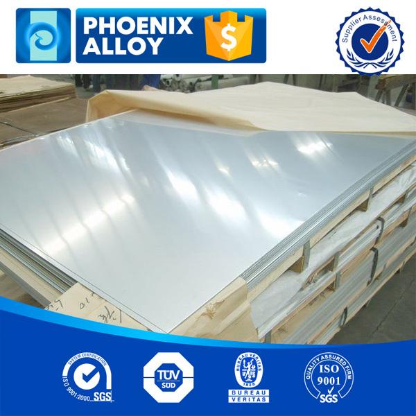 Nimonic 105 Nickel Plate Wholesale, Nimonic 105 Suppliers - Alibaba