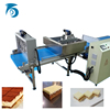 /product-detail/ultrasonic-cutter-machine-for-cheese-cutting-frozen-ice-cream-cake-60801600981.html