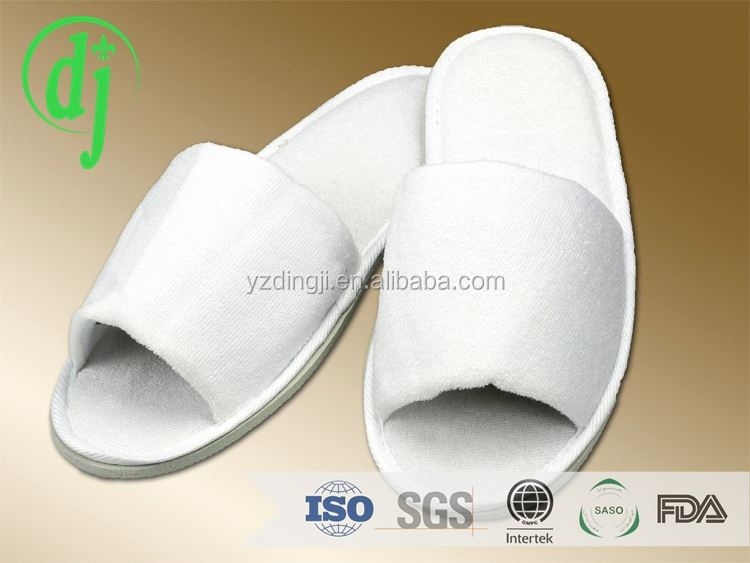 54338441187 Loofah Slippers Shoes Slippers For Spa Bath Footwear Slippers  home Wear  Slipper - Buy Home Wear Slipper