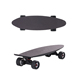 New design best remote control electric skateboard for kids