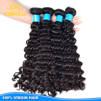 KBL Mink brazilian hair 7a,wholesale grade 7A all types of weavon brazilian hair,cheap natural way hair extensions
