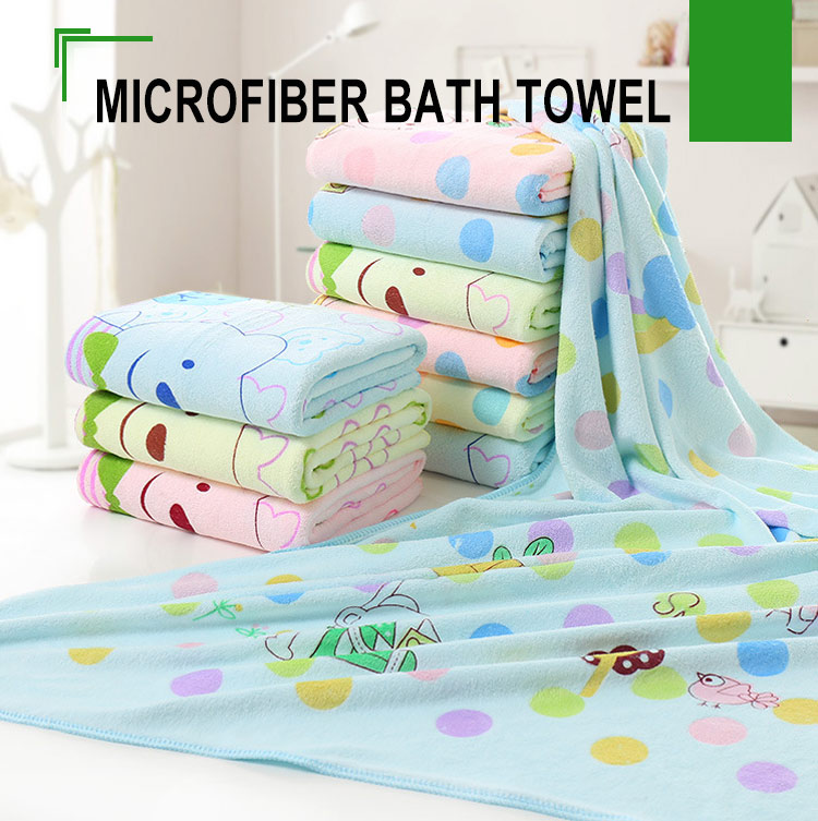 face towelbath towelkitchen towel bath wash cloths