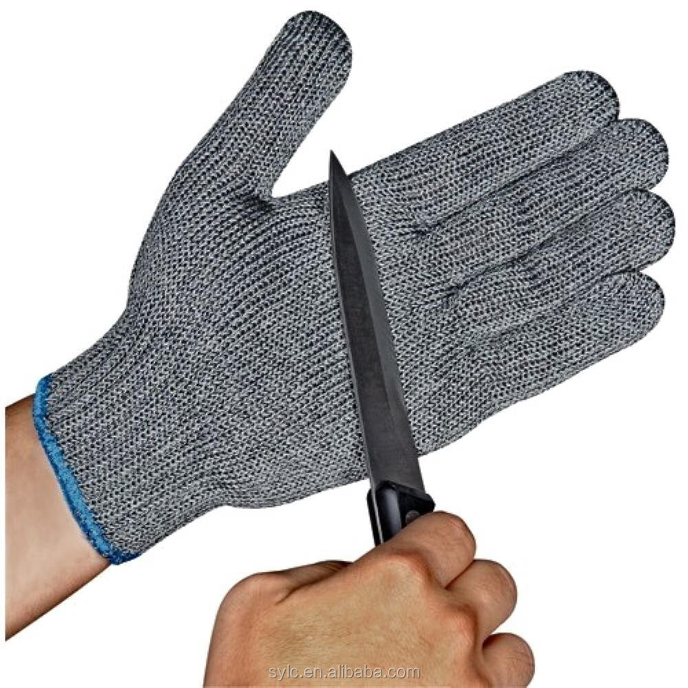Household Glove Cut Resistant Glove