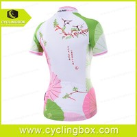 2015 custom bicycle/cycling short apparel/sportswear with sublimation