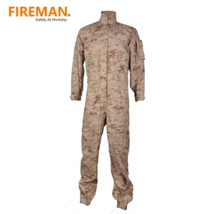 anti-mosquito outdoor safety clothing military coverall